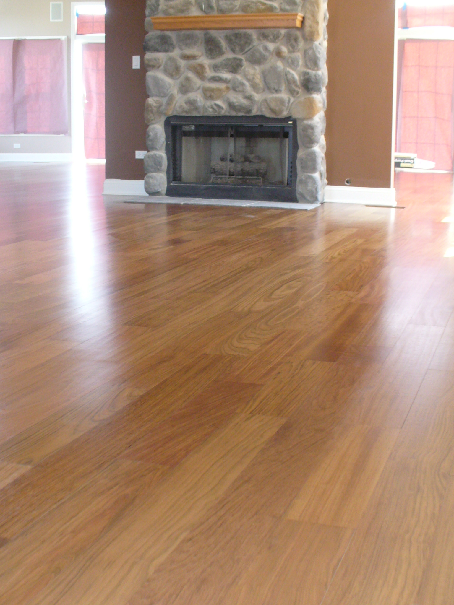 Chicago floors inc chicago hardwood flooring chicago flooring chicago hardwood flooring chicago flooring hardwood floors chicago chicago hardwood flooring services dailygadgetfo Gallery